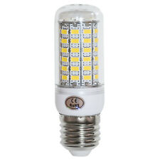 110V Warm White E27 LED Corn Bulb 5730SMD 69LEDs Lamp Energy Saving LED Light 7W