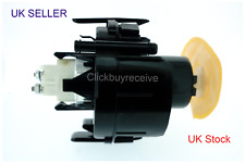 BMW E32 7 Series E34 5 Series Fuel Pump In Tank Suction Device 16141183009