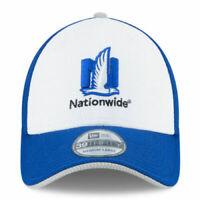 Dale Earnhardt Jr. Nationwide New Era Hat Cap NASCAR 88 Racing Hendrick