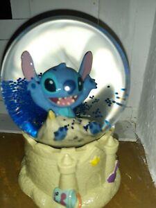 Disney Lilo und Stitch Figurine
