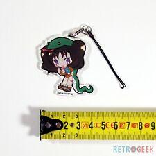 Acrylic Strap Diane The Seven Deadly Sins [JAP] Anime Manga GC