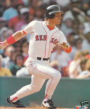 TV Sports Mailbag Baseball Photo MIKE GREENWELL #128