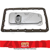 Auto Transmission Filter kit for Prado RZJ95 2.7P VZJ95 3.4PV6 KZJ95 3.0TD 99-03