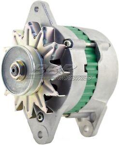 Alternator BBB Industries 14196 Reman