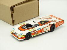 K&M Japon 1/43 - Dome Roland RL80 Le Mans 1979 N°7