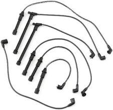 Spark Plug Wire Set fits 1993-1998 Nissan Quest  AUTOLITE