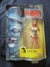 DAENA Planet of the Apes Hasbro Figure 6 Inch 2001