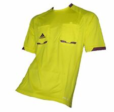 Schiedsrichter Trikot Adidas Formotion XL