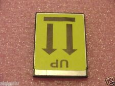2MB Memory card for  Nord Lead 2 Rack 2 Clavia Snythesizer,Tested,Formatte #2