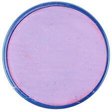 Snazaroo Face Paint Colours 18ml Lilac 1118877