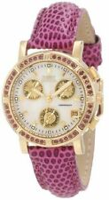 Unbranded Women's Adult Wristwatches with Chronograph