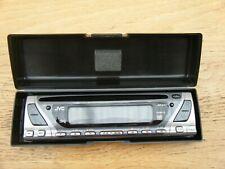 Jvc kd-g431 Modelo radio de coche estéreo 16 pin arnés de cableado Telar ISO Plomo Adaptador