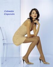 SHEER GERBE VOILE TIGHTS  Taille -10