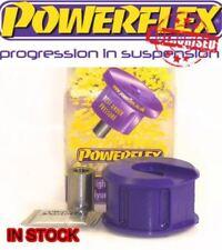 PFF85-620P Powerflex inferior motor montaje grandes Bush (pista Uso)