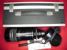 Zoomar 300mm f4 Pan-Tele-Kilar  Arriflax standar mount  #2710758