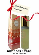 Milton Lloyd Fame Womens 50ml spray Parfum de Toilette Buy 2 Get one free