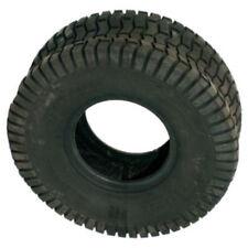 Tire 138468/532138468 20x8x8 2EA no rim  HUSQVARNA OEM FITS SOME GARDEN TRACTOR
