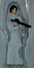 Star Wars PRINCESS LEIA Figure Commemorative Tin A New Hope 30th Anniversary