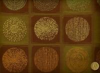 Crypton® Momentum Textiles Catalogue Avocado Contemporary Upholstery Fabric