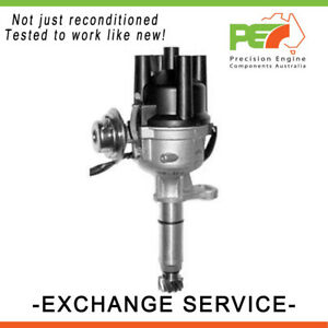 Re-conditioned OEM Distributor For MITSUBISHI L300-Exch.