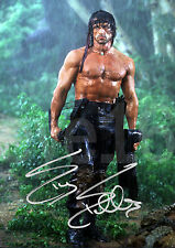 Signed Photos S Collectable Pre-Printed Autographs