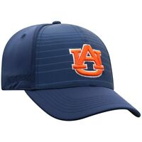 Auburn Tigers NCAA TOW McGavin Stretch Fitted Hat