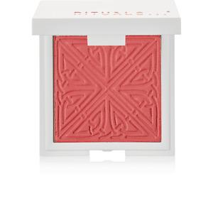 Rituals  Miracle Blush Powder Peach Glow