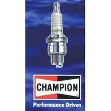 CANDELE CHAMPION RA8HC PER MERCURY EFI 40HP