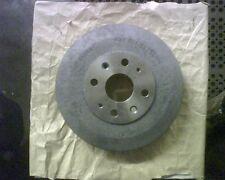NOS Rear Brake Drum-140576 fits ford,mercury,90-91