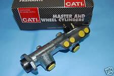 RENAULT R9 R11 ->1986 POMPA FRENO master cylinder