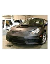 Lebra Front End Mask Cover Bra Fits TOYOTA CELICA 2003-2005 with Action Package