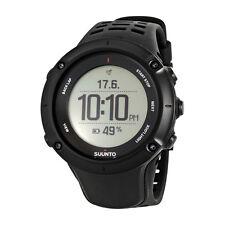 Suunto Ambit3 Peak (HR)  GPS Watch SS020674000