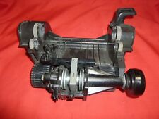 Genuine OEM Hoover Self-Propelled Drive Assembly for U6634-900 Vacuum - Tested