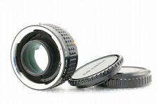F/S Pentax 645 A Rear Converter 1.4x for 300mm f/4 ED IF Lens From Japan