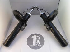 2 x VW Sharan Mk1 Front Left / Right Shock Absorber PAIR *NEW* 1995-2010