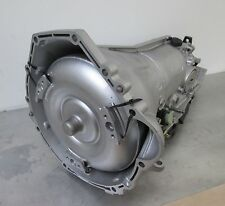 MERCEDES Benz transmission automatique 722357 722.357 w124 300d turbo e300 turbo diesel