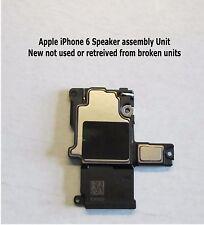 Genuine Apple Part iPhone 6 Loud Speaker Buzzer Ringer Assembly Part