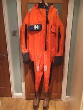Helly Hansen Offshore Survival Suit E-351