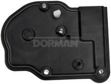 Liftgate Lock Actuator Dorman 746-262