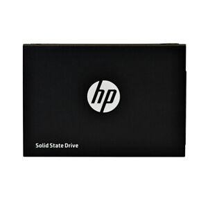 interne SSD Festplatte HP S700 SATA 2,5 64 GB 128 GB 1000 GB 1TB 6 Gbit/s