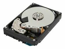 """Toshiba MG04ACA 4 TB SATA III 3,5"""" Disco Rigido Interno (MG04ACA400E)"""