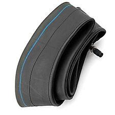 90/100-16 2.5-16 Inner Tube Tire for 140cc 150cc 200cc Dirt Trail Pit Bike zu