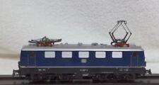Märklin Primex BR 141 207-1 metaal 4 assig  (eventueel Delta of 5* digitaal)