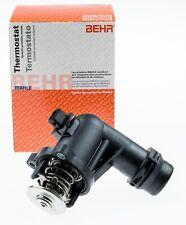 BEHR TM 15 105 Thermostat pour BMW E36 E46