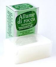 SAL Alum Block  100g