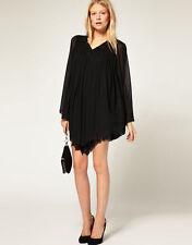 ASOS Petite Party Mini Dresses for Women