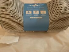Brand New with Tags Quick Dry Spa Pillow Below $30.00 Retail