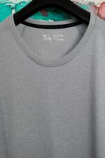 Under Armour Loose Mens Tee, T-Shirt Size XXL, 2XL