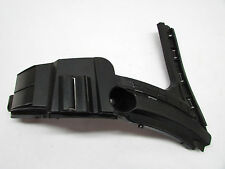 2011 VOLVO XC90 REAR RIGHT BUMPER BRACKET SUPPORT 30698136 07 08 09 10 12 13 14