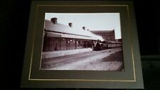 More details for lawrence collection kilrush co clare ireland sepia mounted photograph